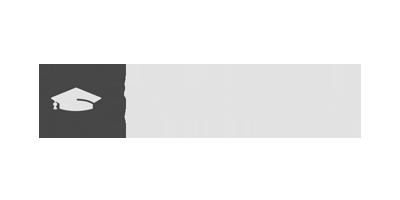 FinkTanks logo image