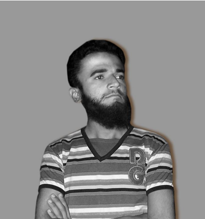 M. Waqas Azam