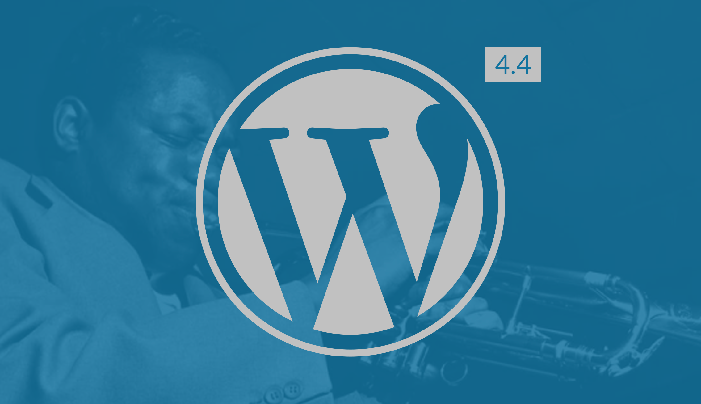 Participating in the First Global WordPress Contribution Weekend