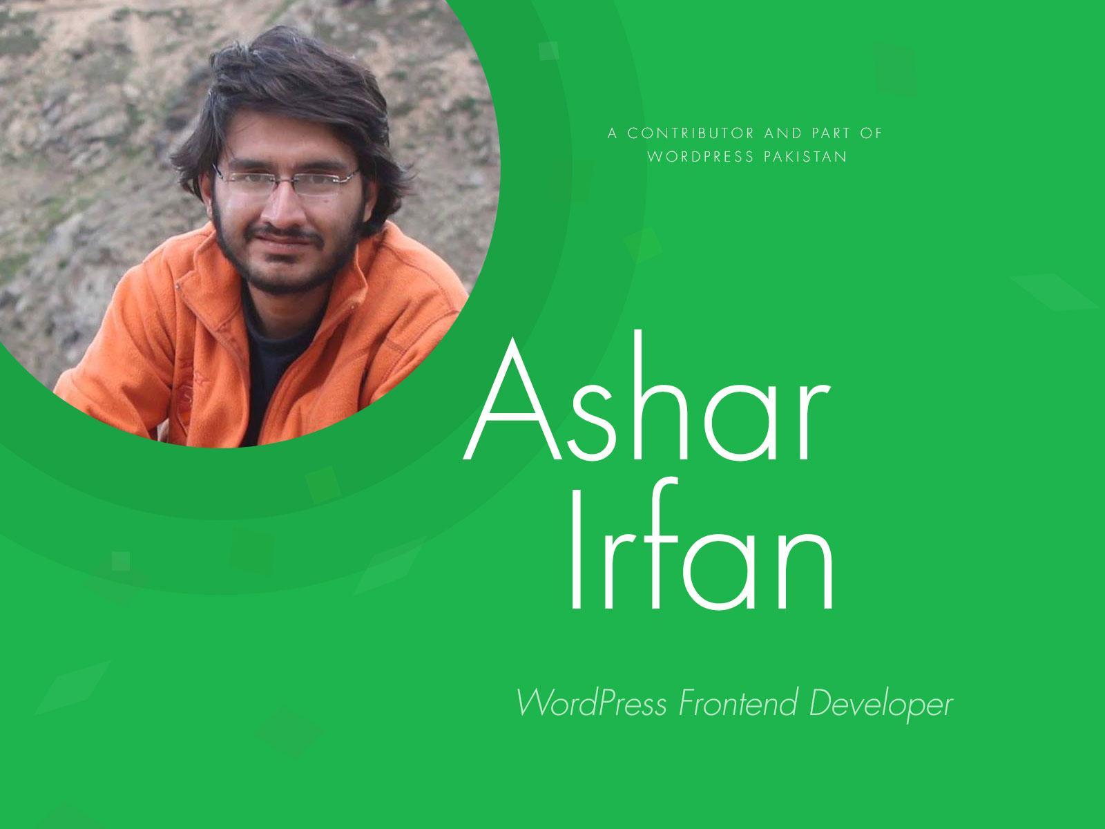 WPPK-Ashar-Irfan