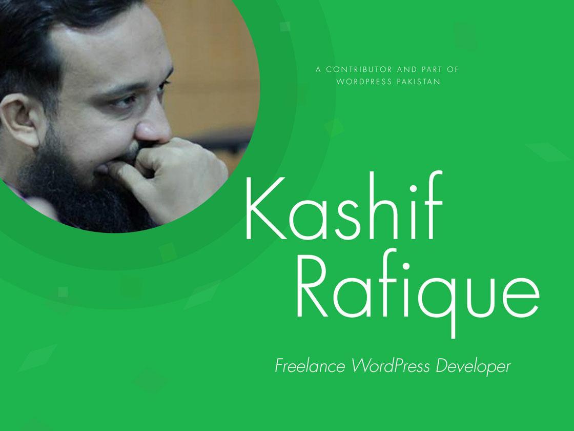 WPPK-Kashif-Rafique