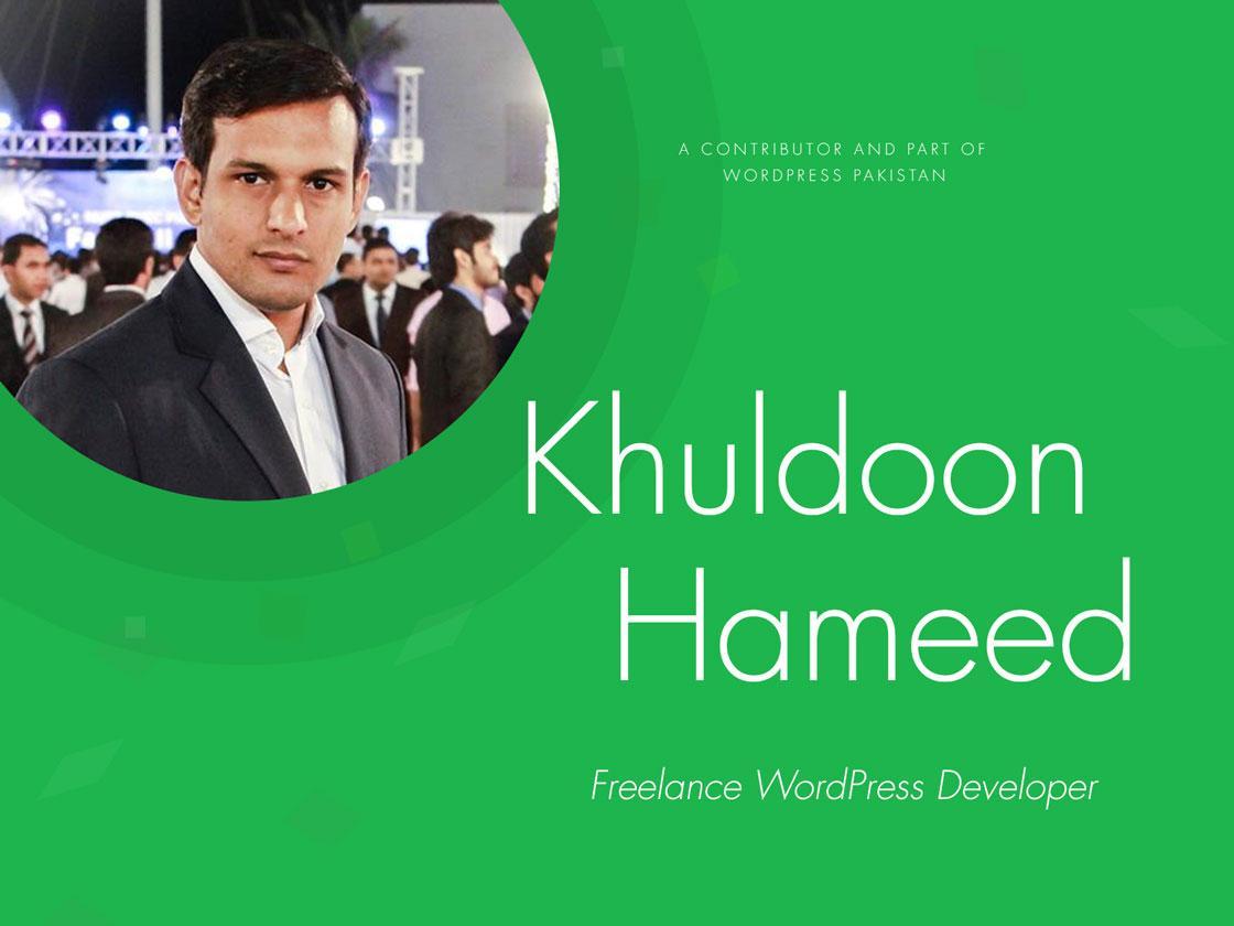 WPPK-Khudoon-Hameed
