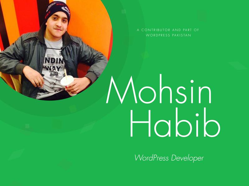 WPPK-Moshsin-Habib-s