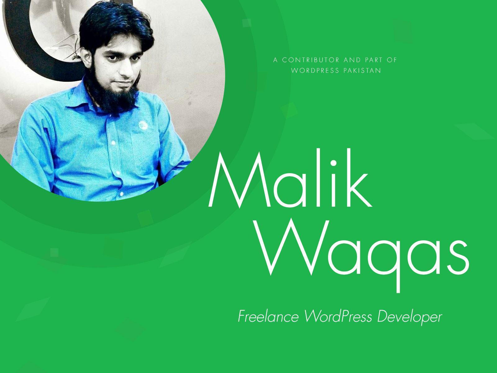 WPPK-malik-waqas-