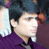 Ahmad Awais